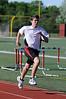 Raiders Track_06-02-2011_916