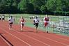 Raiders Track_06-02-2011_747