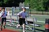 Raiders Track_06-02-2011_954