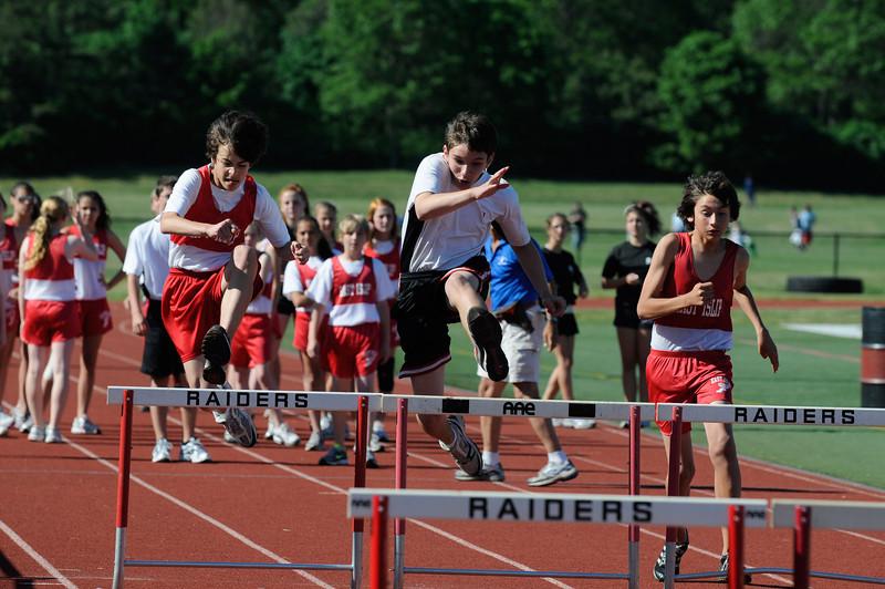 Raiders Track_06-02-2011_114
