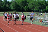 Raiders Track_06-02-2011_359