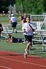 Raiders Track_06-02-2011_543