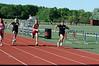 Raiders Track_06-02-2011_455