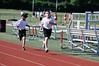 Raiders Track_06-02-2011_940