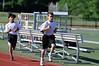 Raiders Track_06-02-2011_953