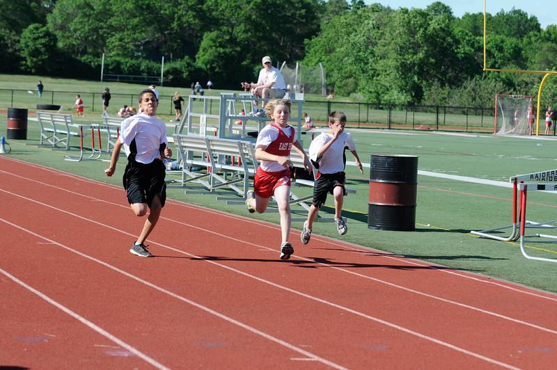 Raiders Track_06-02-2011_392