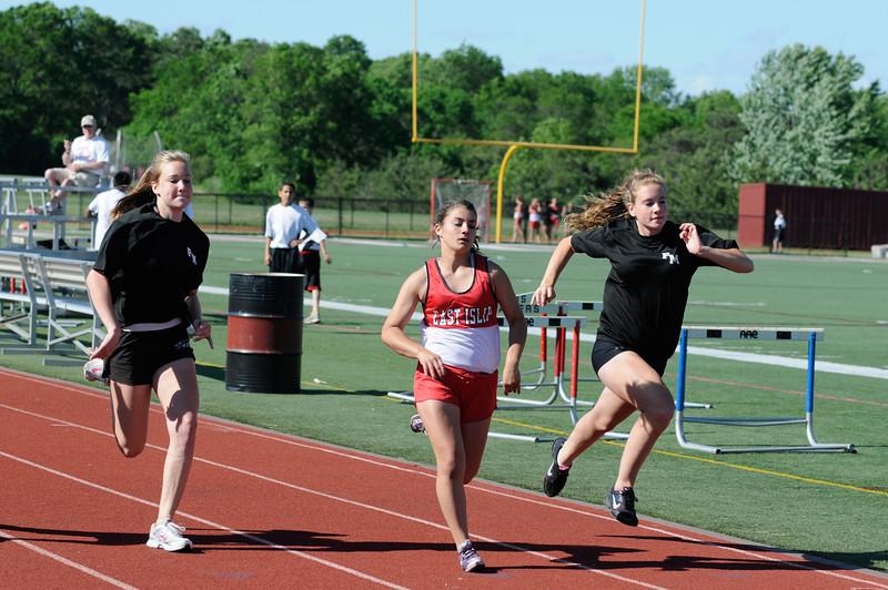 Raiders Track_06-02-2011_449