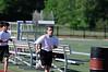 Raiders Track_06-02-2011_955