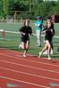 Raiders Track_06-02-2011_536