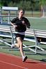 Raiders Track_06-02-2011_1117