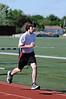 Raiders Track_06-02-2011_932
