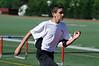 Raiders Track_06-02-2011_741