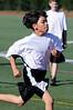 Raiders Track_06-02-2011_1027