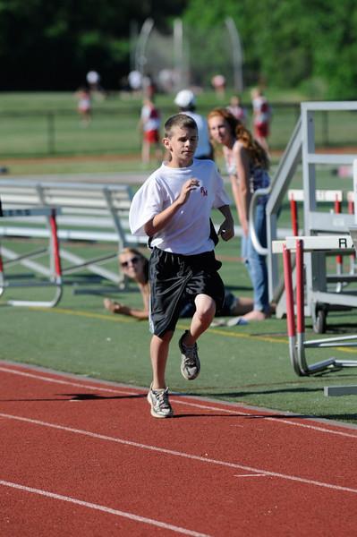 Raiders Track_06-02-2011_540