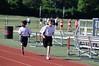 Raiders Track_06-02-2011_938