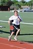 Raiders Track_06-02-2011_649