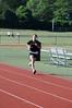Raiders Track_06-02-2011_1037