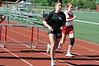 Raiders Track_06-02-2011_308