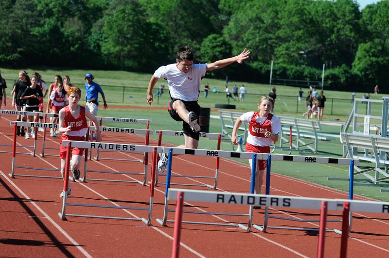 Raiders Track_06-02-2011_158