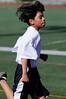 Raiders Track_06-02-2011_1030