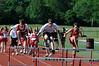 Raiders Track_06-02-2011_116