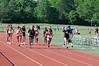 Raiders Track_06-02-2011_425