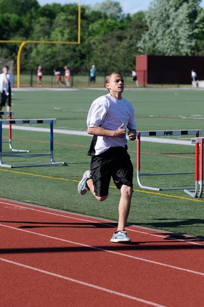 Raiders Track_06-02-2011_968
