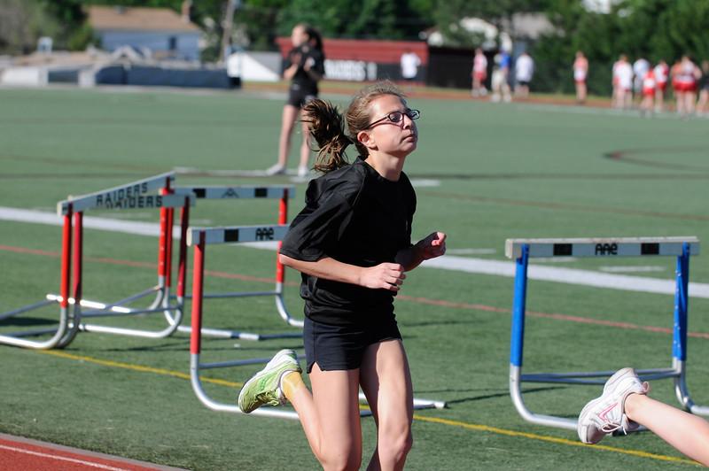 Raiders Track_06-02-2011_1157