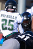 PDX Raiders vs PDX Pit Bulls-7790