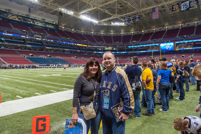 St Louis Rams 20121118-10-32 _MG_369113