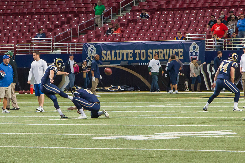 St Louis Rams 20121118-10-49 _MG_376713