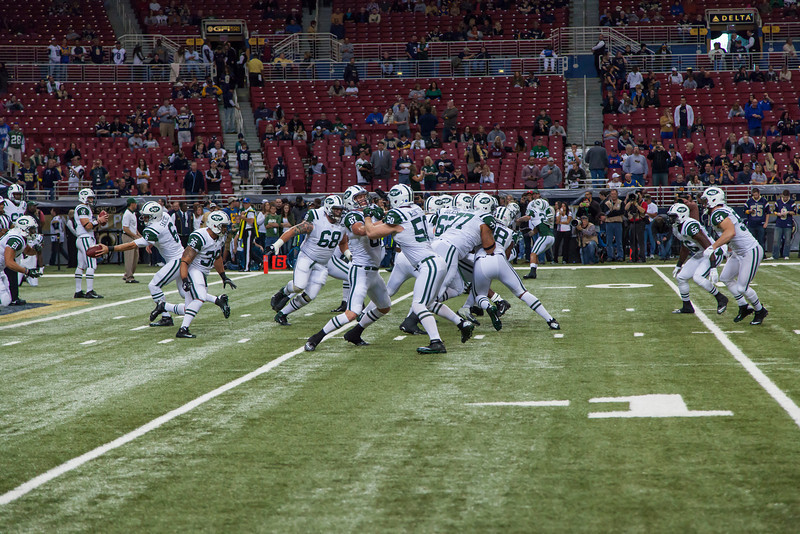 St Louis Rams 20121118-11-31 _MG_401513