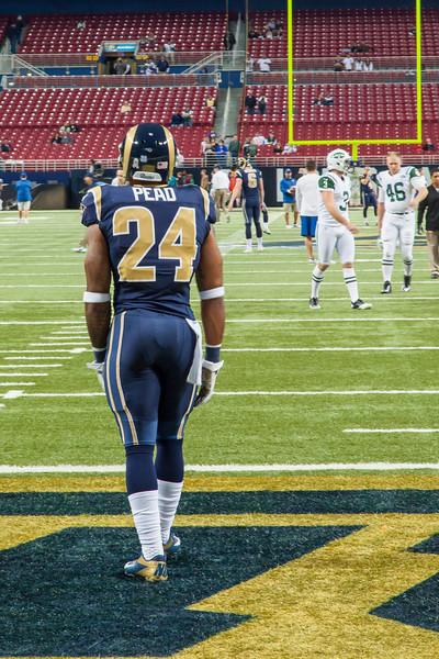 St Louis Rams 20121118-10-56 _MG_378913