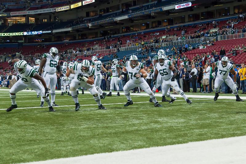 St Louis Rams 20121118-11-20 _MG_395113