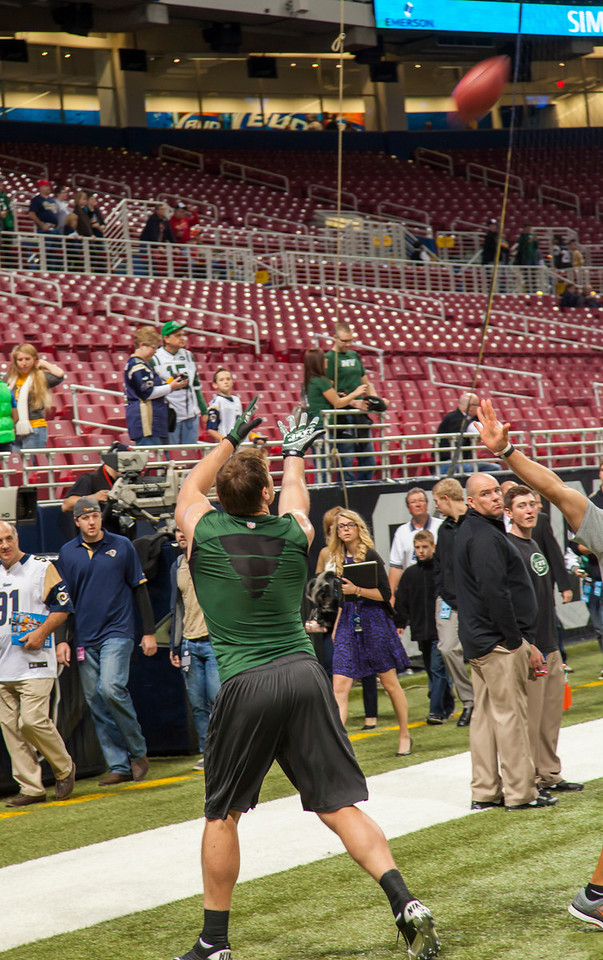 St Louis Rams 20121118-10-41 _MG_371913