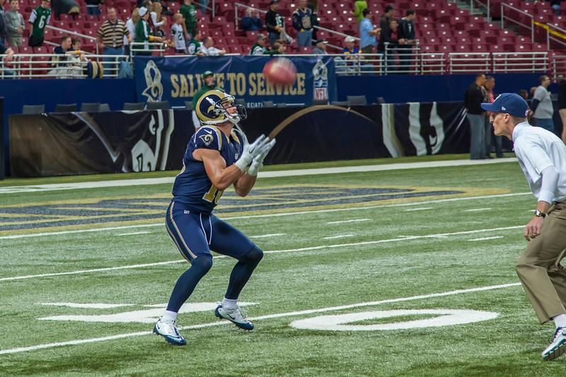 St Louis Rams 20121118-11-06 _MG_387013