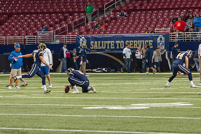St Louis Rams 20121118-10-49 _MG_376613
