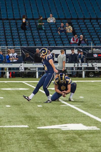 St Louis Rams 20121118-10-48 _MG_376413