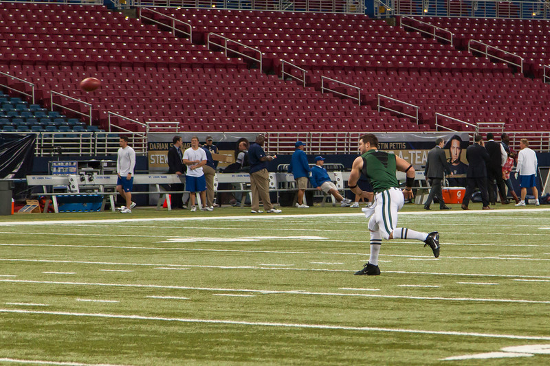 St Louis Rams 20121118-10-32 _MG_368313