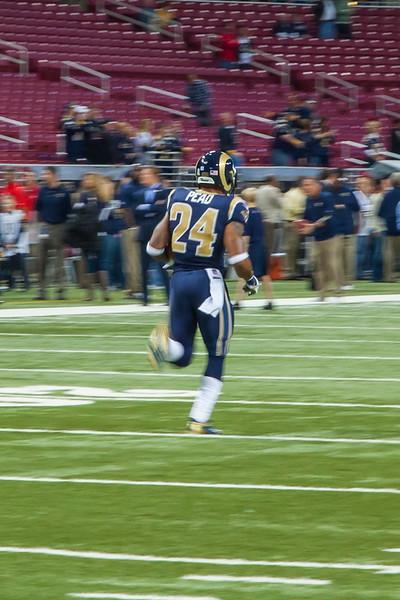 St Louis Rams 20121118-10-59 _MG_381013