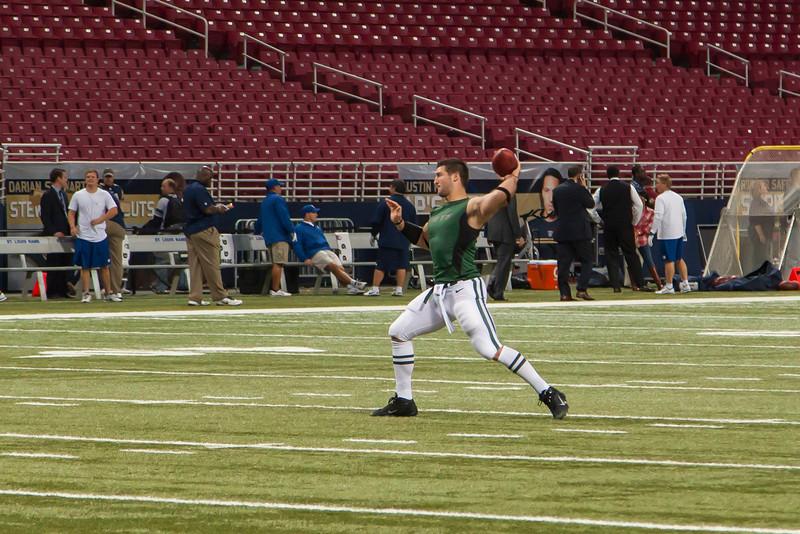 St Louis Rams 20121118-10-32 _MG_368213