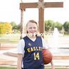 MaddiePearsonVarsityBasketball
