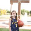 SophiaWilsonJVBasketball
