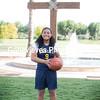 TalahivaTalonoaVaristyBasketball