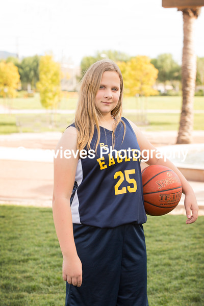 LaurenGrantJVBasketball