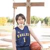 RukaYoshinoVarsityBasketball