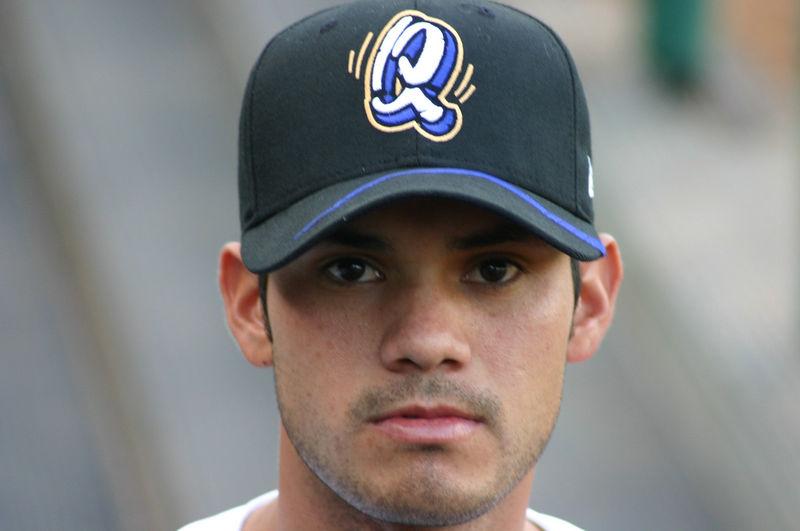 Baltazar Lopez