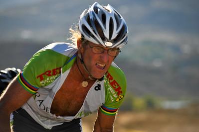 Ranchos Cyclocross2011