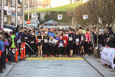 Randers Halvmarathon
