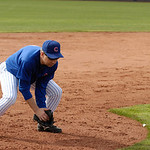 Randy Hundley Cubs Fantasy baseball Camp<br /> January 20 - 27 2008 <br /> Wed 23 08<br /> Travel day vs Giants